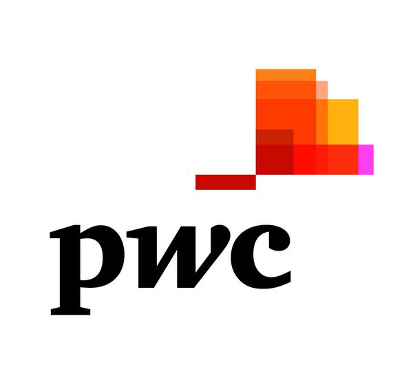 PwC's COVID-19 CFO Pulse: Malaysia results
