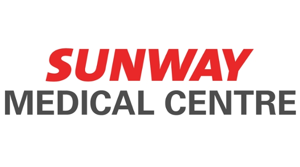 Sunway Group Commits Rm34 Million To Combat Covid-19