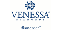 Venessa Diamonds