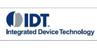 Intergrated Device Technology (IDT)