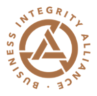 Business Integrity Alliance Berhad logo