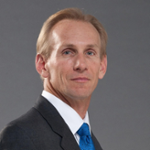 Briand Greer (President, Honeywell Southest Asia)