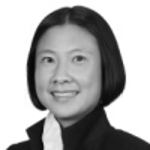 Sue Wan Wong (Partner  at  Wong & Partners (member firm of Baker & McKenzie International))