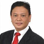 Azrul Azwal Wan Azizan (Compliance & Risk Manager  at  British Standards Institution (BSI) Malaysia)