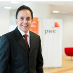 Sridharan Nair (Managing Partner, PwC Malaysia & Territory Senior Partner of the PwC SEAPEN Region)