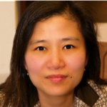 Min Chang (President Asia Pacific , Middle East & Africa, Diversified Agency Services, Division of Omnicom Group)
