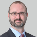 Nathan Bush (Head of Investigations, Head of Antitrust and Competition, Asia, DLA Piper Singapore)