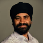 Dalbir Singh (Regional Lead Smart Cities, ASEAN at Cisco)