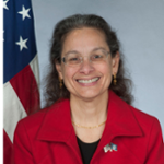 The Honorable Kamala Shirin Lakhdhir (Ambassador, U.S. Embassy in Malaysia)