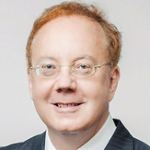 Joe Bauerschmidt (Singapore Country Managing Partner, DLA Piper)