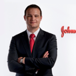 Jonathan Collard (Vice President of Government Affairs & Policy (GA&P) in Asia Pacific, Johnson & Johnson)