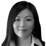 Stephanie Phua (Partner  at  Wong & Partners (member firm of Baker & McKenzie International))
