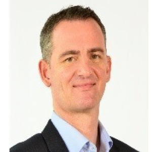 Aaron Bromley (Partner, Indirect Tax at EY Malaysia)