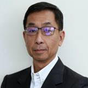 Cheng Leong Chuah (Senior Director of Human Resources, APAC, Plexus Manufacturing Sdn. Bhd.)