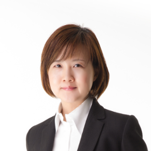 Linda Wang (Partner at ZicoLaw)