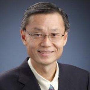 Kim Huat Ooi (Vice President, Technology and Manufacturing Group and General Manager of Penang (Malaysia) Assembly and Test Operations at Intel Corporation)