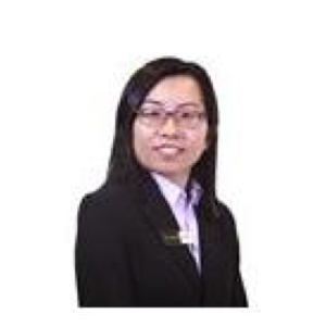 Fong  Chuen Fuen (Senior Assistant Director of the Business and Economic Division at Malaysia Competition Commission (MyCC))
