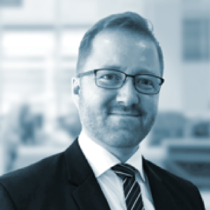 Fabian Boegershausen (Manager at Solidiance)
