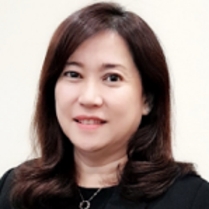 Lan Kheng Ng (Executive Director, Deloitte Tax Services Sdn Bhd)