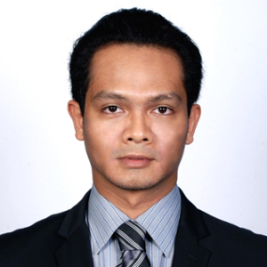 Tengku Shahrizam bin Tengku Abdullah Sulaiman (Cyber Security Architect at Cisco Systems)