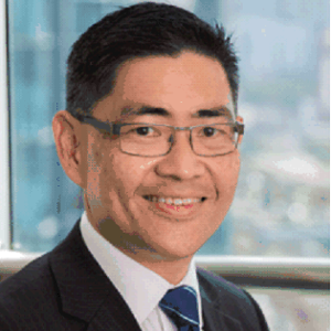 Wai Choong Chan (Executive Director (Tax) at PwC Malaysia)