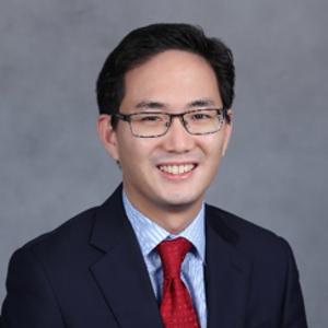 Kuok Yew  Chen (Partner at Christopher & Lee Ong Malaysia)
