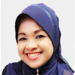 Masliza Mansor (Director of Human Resources at First Solar Malaysia Sdn. Bhd.)