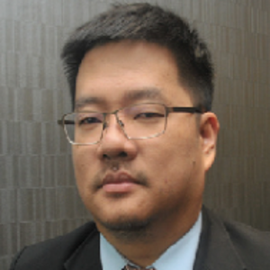 Hooi Beng Tan (Executive Director, Deloitte Tax Services Sdn Bhd)
