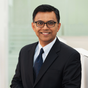 Abdul Rahman Abu Haniffa (Government Affairs and Policy, Malaysia at General Electric International, Inc. (GE))