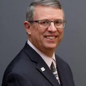 Jeffrey C. Thompson (President & CEO of Institute of Management Accountants)