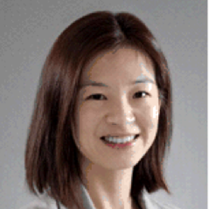 Tanya Tang (Partner at Rajah & Tann Singapore)