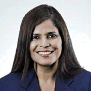 Kala  Anandarajah (Head, Competition & Antitrust, and Trade at Rajah & Tann Singapore)